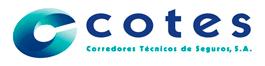 Cotes, Corredores Técnicos de Seguros, S.A.