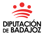 Diputación Badajoz