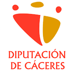 Diputación Cáceres