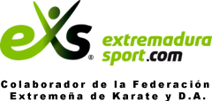 Extremadurasport