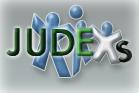 Plataforma JUDEXS